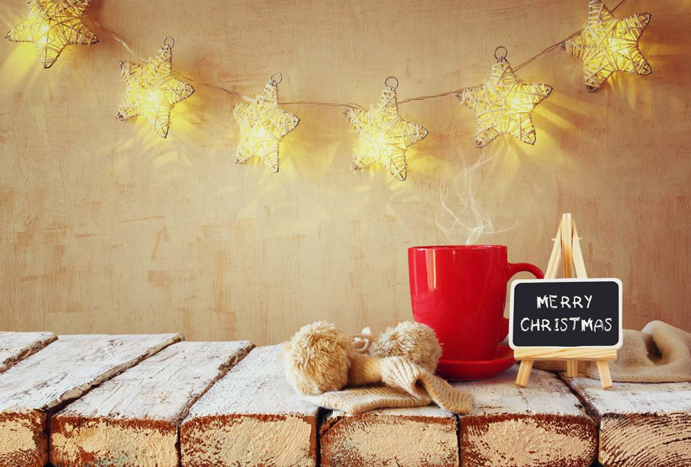 Regali di Natale, 10 idee